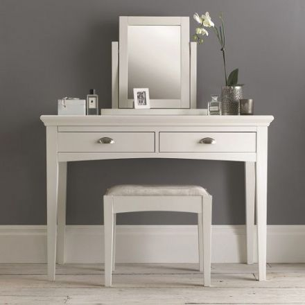 Painted Bedroom Furniture Ranges